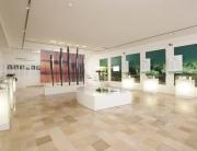 Museumsausstellung 01